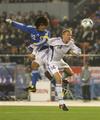 20090204_soccer