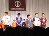 20091019_riyo18