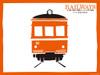 20100521_railways