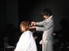 20100524_hairfes010