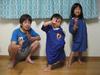 20100619_wcup_japan_netherland01