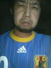 20100619_wcup_japan_netherland02