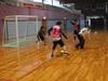 20101129_futsal02