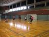 20101129_futsal03
