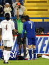 20110121_asiacup01