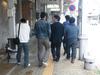 20110530_hamada01