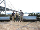20110919_chushikoku02