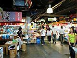 20110919_chushikoku05