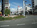 20110919_chushikoku06