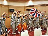 20110919_chushikoku10
