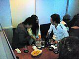 20110919_chushikoku11