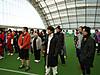 20120312_okayama03