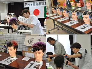 20120618_kyougi02