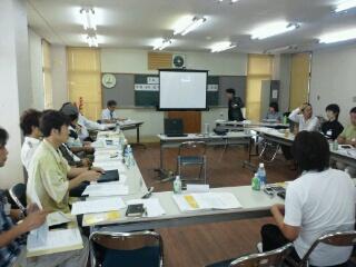 20110919_chushikoku07