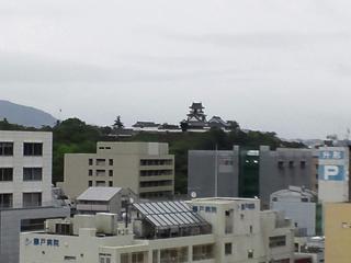 20110919_chushikoku08_2