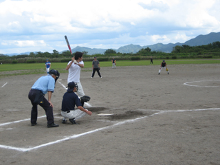 20111003_softball01