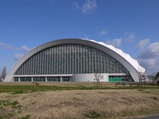 20120312_okayama02