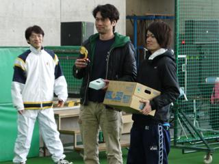 20120312_okayama06