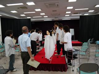20120617_utukushii01