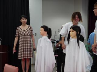 20120617_utukushii02_2