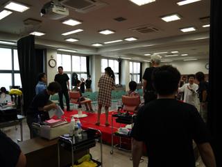 20120617_utukushii04