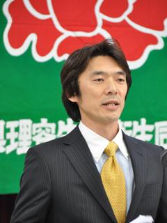 20120618_kyougi03