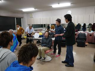 20121114_nichigi